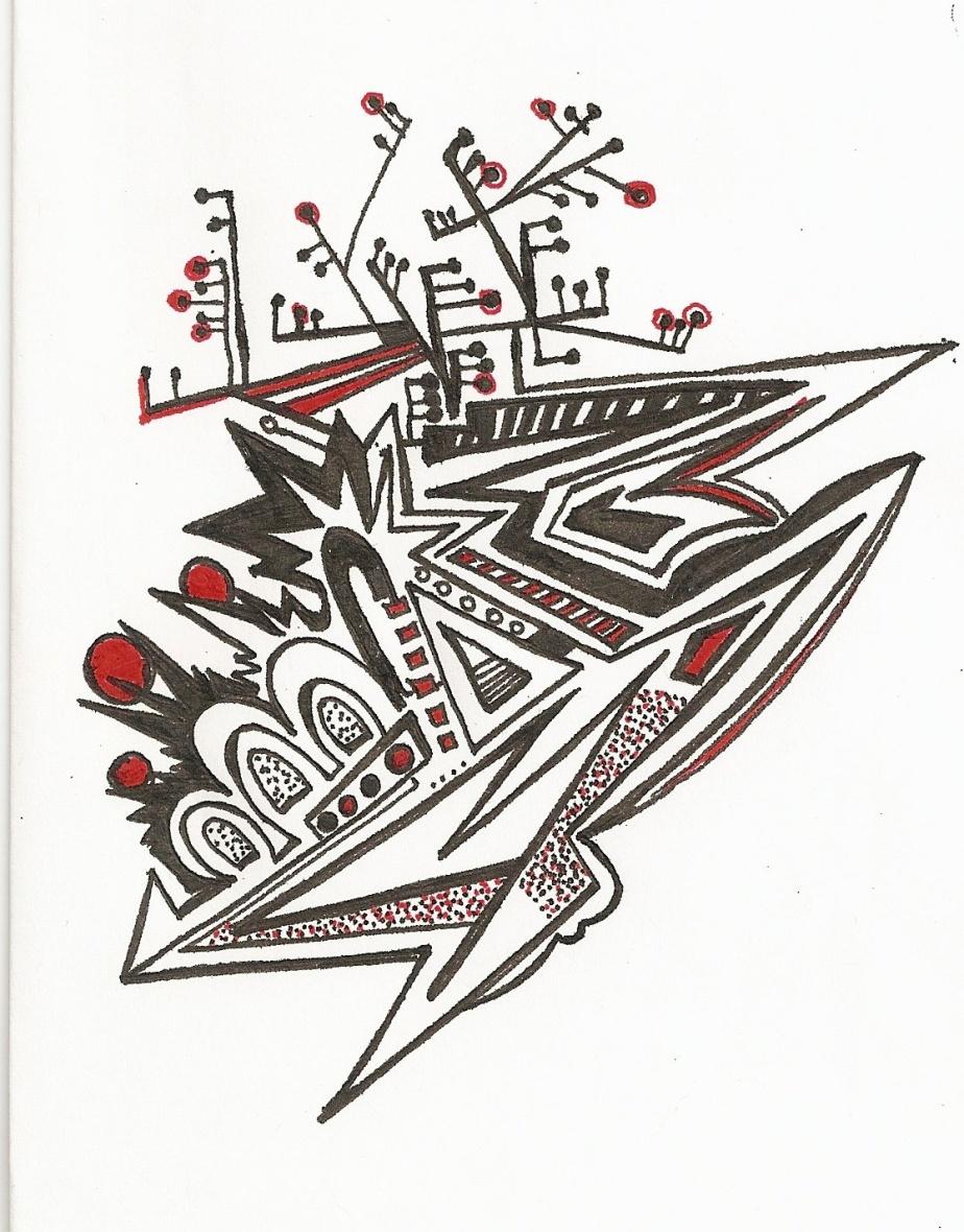 bapf-meeting-doodle