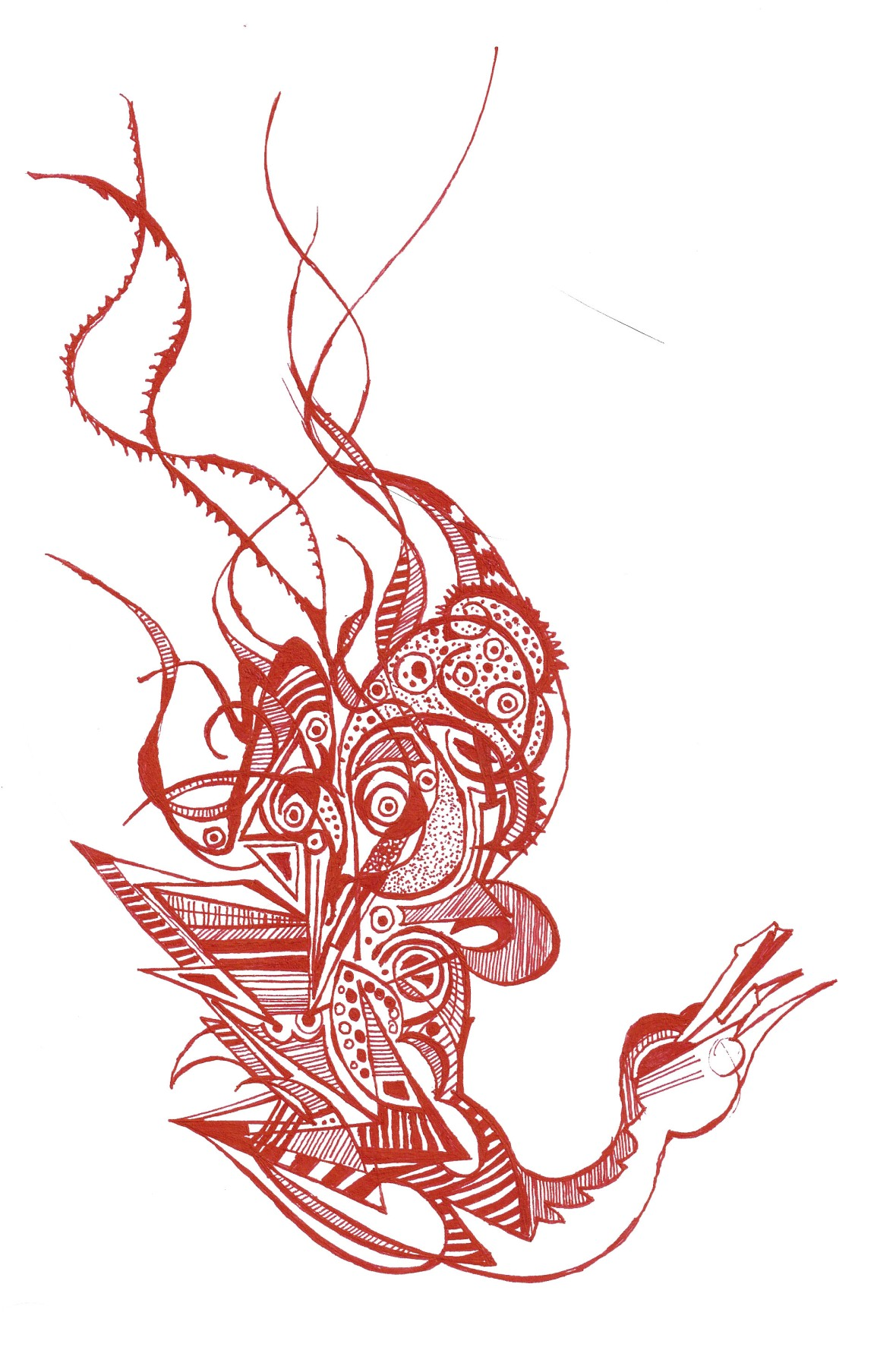 bapf-meeting-doodle-2-copy2